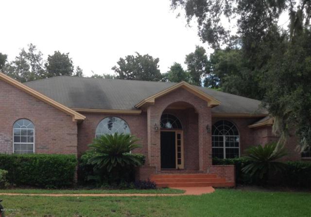 4423 Majestic Bluff Dr S, Jacksonville, FL 32225 (MLS #947954) :: The Hanley Home Team