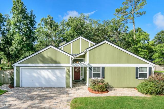 4830 Wethersfield Pl W, Jacksonville, FL 32257 (MLS #947969) :: EXIT Real Estate Gallery