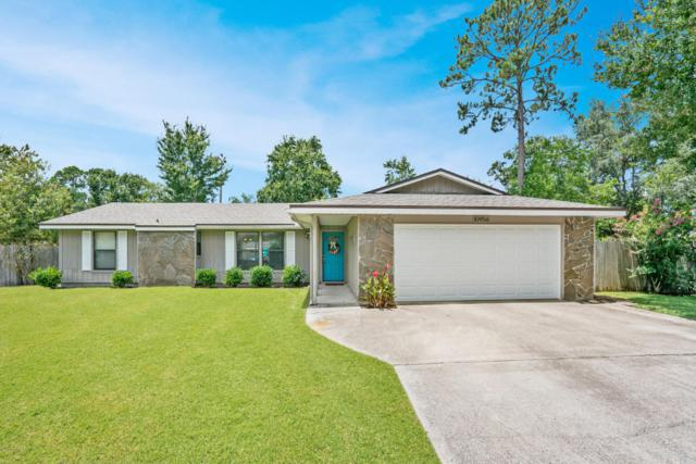 10956 Steeding Horse Dr, Jacksonville, FL 32257 (MLS #948004) :: EXIT Real Estate Gallery