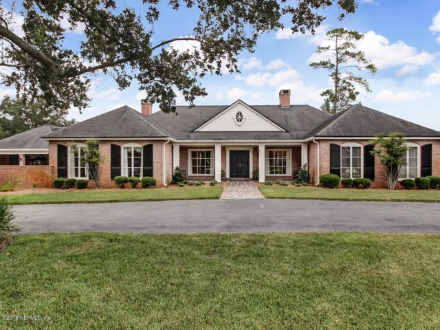 8059 Hollyridge Rd, Jacksonville, FL 32256 (MLS #948023) :: EXIT Real Estate Gallery