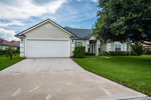 14622 Christen Dr, Jacksonville, FL 32218 (MLS #948031) :: EXIT Real Estate Gallery