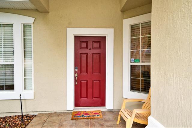 1024 Moosehead Dr, Orange Park, FL 32065 (MLS #948045) :: The Hanley Home Team