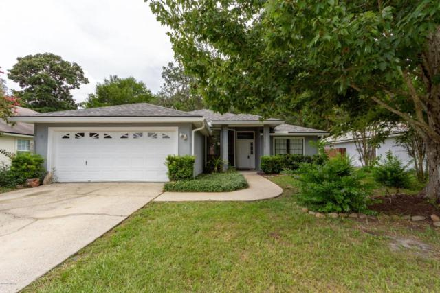 4536 Misty Dawn Ct S, Jacksonville, FL 32277 (MLS #948054) :: EXIT Real Estate Gallery