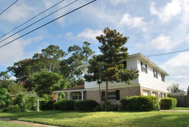 8305 Barracuda Rd, Jacksonville, FL 32244 (MLS #948057) :: EXIT Real Estate Gallery