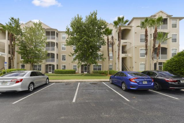 7801 Point Meadows Dr #4308, Jacksonville, FL 32256 (MLS #948061) :: EXIT Real Estate Gallery