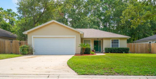 7839 Macdougall Dr, Jacksonville, FL 32244 (MLS #948063) :: EXIT Real Estate Gallery
