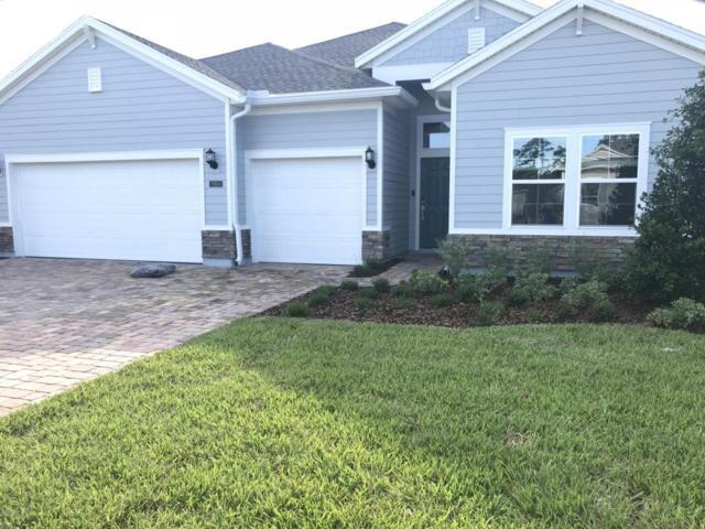 9966 Pavnes Creek Dr, Jacksonville, FL 32222 (MLS #948066) :: EXIT Real Estate Gallery