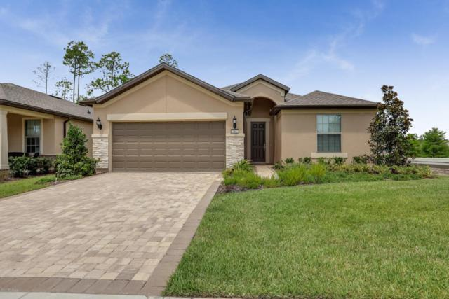 382 Wild Cypress Cir, Ponte Vedra, FL 32081 (MLS #948067) :: Memory Hopkins Real Estate