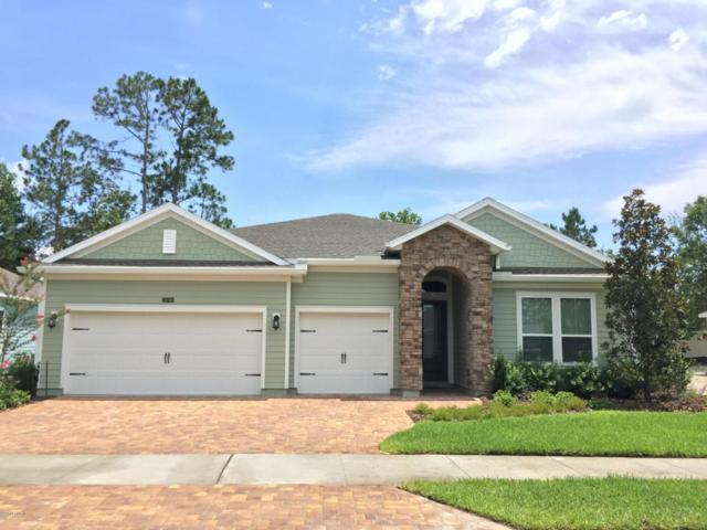 9942 Pavnes Creek Dr, Jacksonville, FL 32222 (MLS #948082) :: EXIT Real Estate Gallery