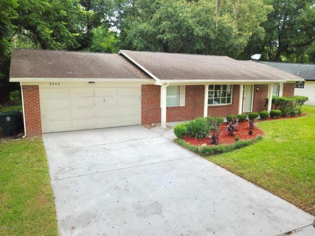 3263 Cormorant Dr, Jacksonville, FL 32223 (MLS #948087) :: EXIT Real Estate Gallery