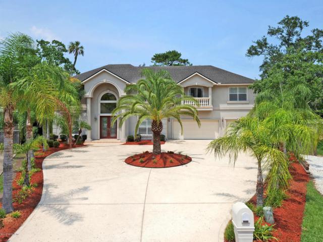 2251 Fallen Tree Dr E, Jacksonville, FL 32246 (MLS #948096) :: EXIT Real Estate Gallery