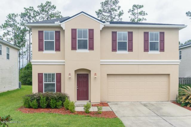 1671 Night Owl Trl, Middleburg, FL 32068 (MLS #948119) :: EXIT Real Estate Gallery