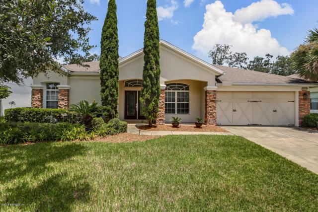 8313 Hedgewood Dr, Jacksonville, FL 32216 (MLS #948120) :: EXIT Real Estate Gallery