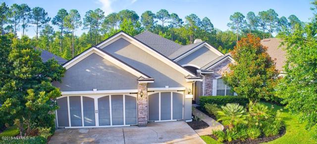 95064 Poplar Way, Fernandina Beach, FL 32034 (MLS #948125) :: EXIT Real Estate Gallery