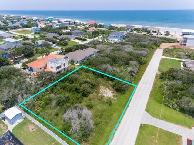 0 Twenty-First St, St Augustine, FL 32084 (MLS #948146) :: EXIT Real Estate Gallery