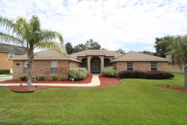 1935 Wages Way S, Jacksonville, FL 32218 (MLS #948159) :: EXIT Real Estate Gallery