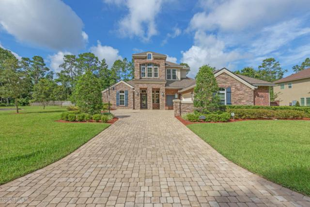 7844 Collins Grove Rd, Jacksonville, FL 32256 (MLS #948166) :: EXIT Real Estate Gallery