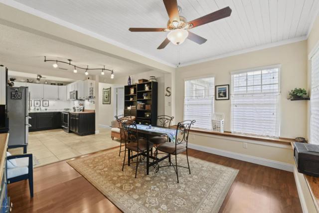 1411 Jersey St, Jacksonville, FL 32205 (MLS #948168) :: EXIT Real Estate Gallery
