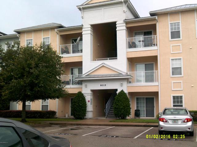 8215 Green Parrot Rd #103, Jacksonville, FL 32256 (MLS #948191) :: EXIT Real Estate Gallery