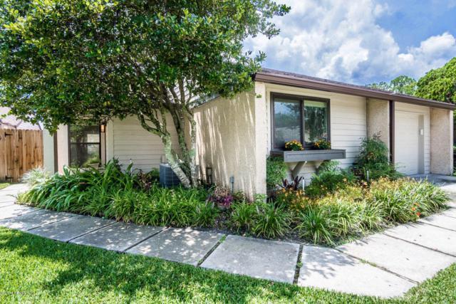 3420 Fairbanks Grant Rd N, Jacksonville, FL 32223 (MLS #948246) :: EXIT Real Estate Gallery