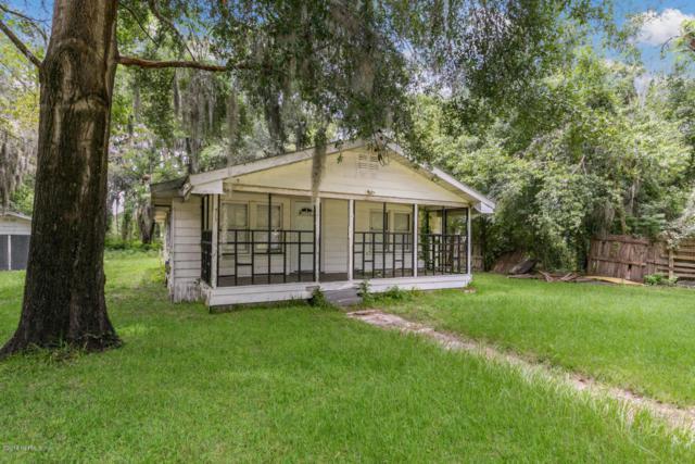 1638 Starratt Rd, Jacksonville, FL 32226 (MLS #948247) :: EXIT Real Estate Gallery