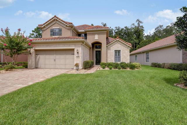 247 Marsh Hollow Rd, Ponte Vedra, FL 32081 (MLS #948267) :: St. Augustine Realty