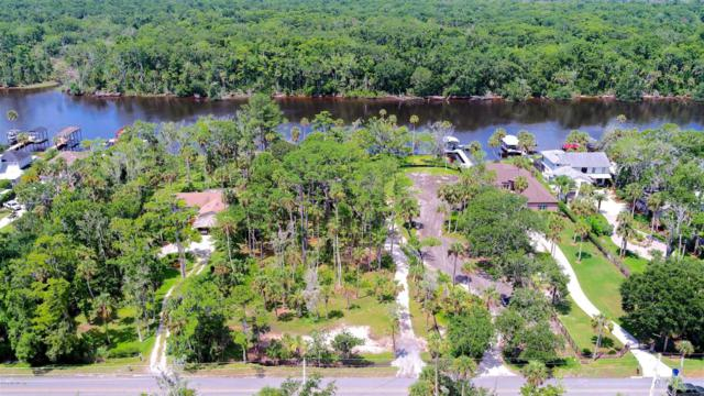 217 S Roscoe Lot 57 Blvd, Ponte Vedra Beach, FL 32082 (MLS #948274) :: Ancient City Real Estate
