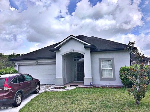 1457 Spirit Ct, Jacksonville, FL 32221 (MLS #948282) :: EXIT Real Estate Gallery
