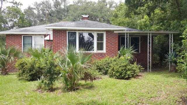 2658 Lowes Pl, Jacksonville, FL 32208 (MLS #948314) :: The Hanley Home Team