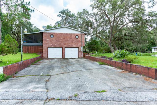 108 Gibbs Ave, Satsuma, FL 32189 (MLS #948316) :: CrossView Realty