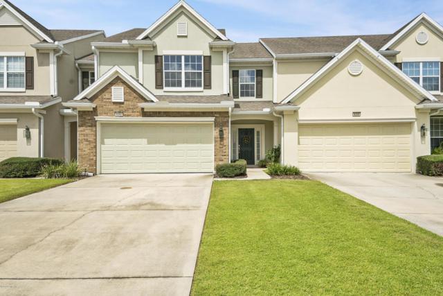 6260 Autumn Berry Cir, Jacksonville, FL 32258 (MLS #948319) :: EXIT Real Estate Gallery