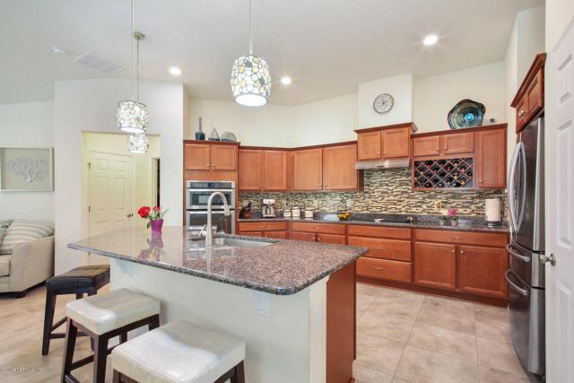 12410 Whitmore Oaks Dr, Jacksonville, FL 32258 (MLS #948322) :: EXIT Real Estate Gallery