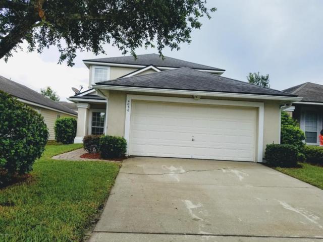 4050 Pebble Brooke Cir N, Orange Park, FL 32065 (MLS #948327) :: EXIT Real Estate Gallery