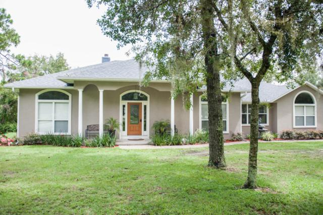 6597 Camelot Ct, Keystone Heights, FL 32656 (MLS #948347) :: EXIT Real Estate Gallery