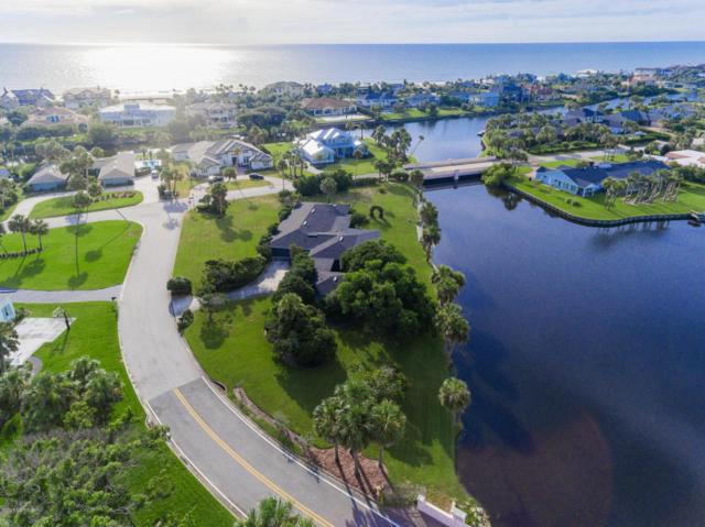 525 Lake Rd, Ponte Vedra Beach, FL 32082 (MLS #948352) :: EXIT Real Estate Gallery
