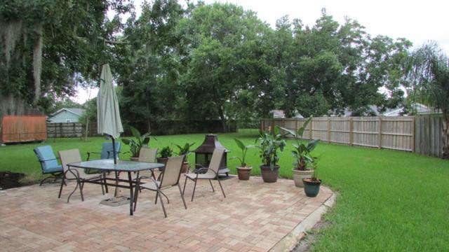 6308 Saradale Ct, Jacksonville, FL 32216 (MLS #948362) :: EXIT Real Estate Gallery