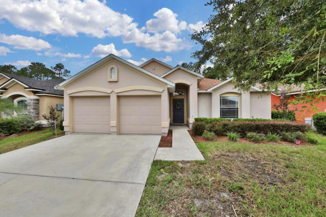 4205 Victoria Lakes Dr W, Jacksonville, FL 32226 (MLS #948373) :: EXIT Real Estate Gallery