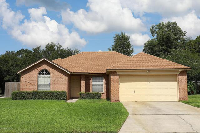 12560 Magbury Ln, Jacksonville, FL 32258 (MLS #948386) :: EXIT Real Estate Gallery