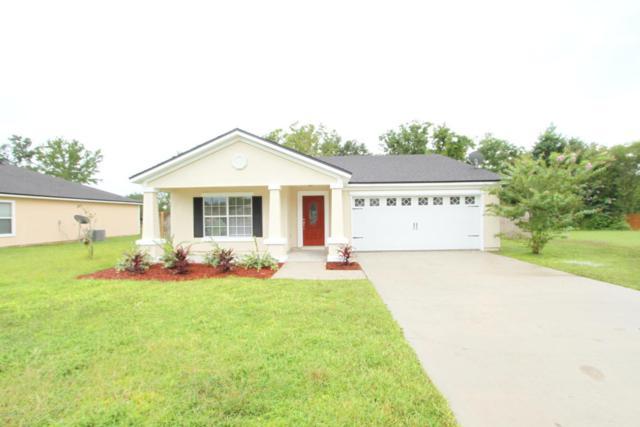 6680 River Falls Dr, Jacksonville, FL 32219 (MLS #948389) :: EXIT Real Estate Gallery