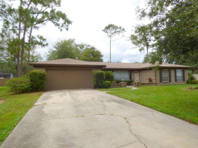 12126 Blackfoot Ct, Jacksonville, FL 32223 (MLS #948401) :: EXIT Real Estate Gallery