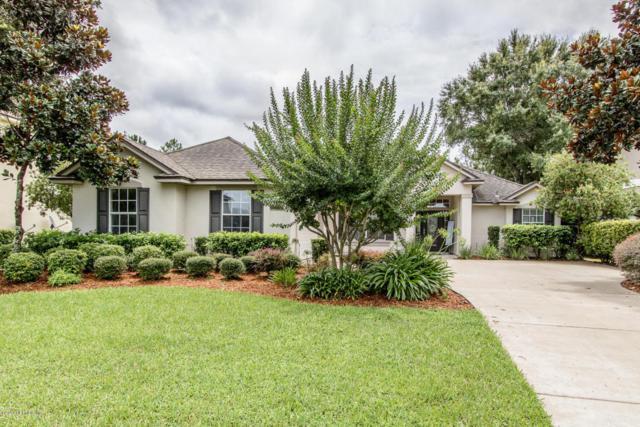 1087 Green Pine Cir, Orange Park, FL 32065 (MLS #948413) :: EXIT Real Estate Gallery