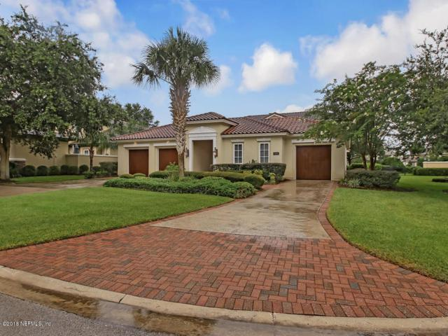 13114 Via Roma Ct, Jacksonville, FL 32224 (MLS #948414) :: EXIT Real Estate Gallery
