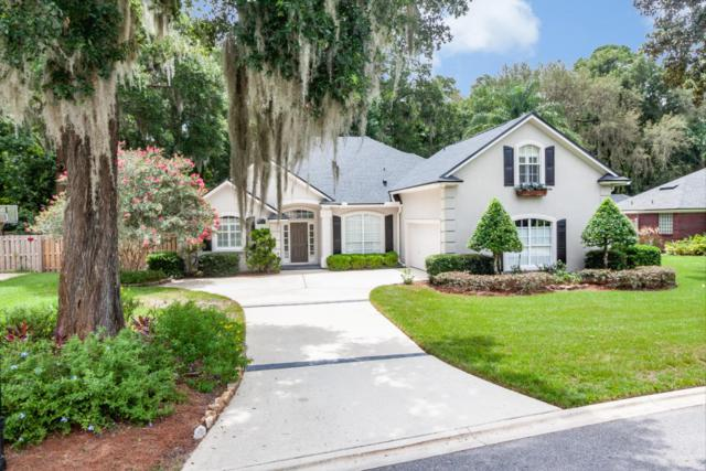 12761 Edenbridge Ct, Jacksonville, FL 32223 (MLS #948419) :: EXIT Real Estate Gallery