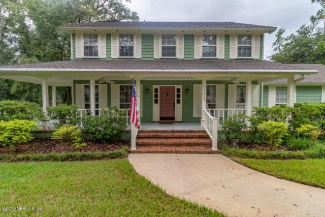11939 Marbon Meadows Dr, Jacksonville, FL 32223 (MLS #948444) :: Memory Hopkins Real Estate