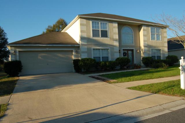12292 Hickory Forest Rd, Jacksonville, FL 32226 (MLS #948454) :: EXIT Real Estate Gallery