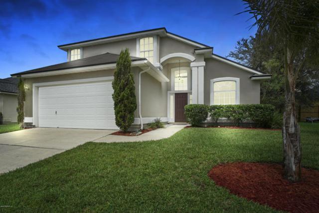 14258 Sea Eagle Dr, Jacksonville, FL 32226 (MLS #948455) :: EXIT Real Estate Gallery