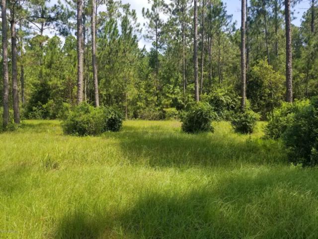 10117 Breakaway Ct, Jacksonville, FL 32219 (MLS #948462) :: Memory Hopkins Real Estate