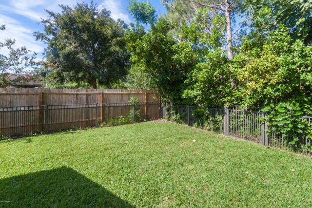 13737 Weeping Willow Way, Jacksonville, FL 32224 (MLS #948465) :: 97Park