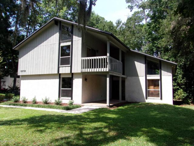 12750 Longview Dr W, Jacksonville, FL 32223 (MLS #948468) :: EXIT Real Estate Gallery