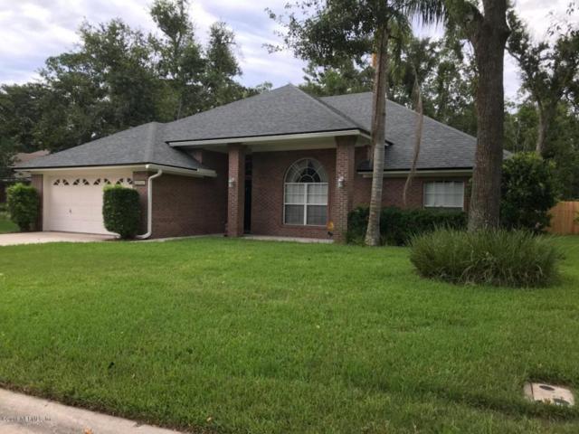 13766 Danforth Dr S, Jacksonville, FL 32224 (MLS #948469) :: EXIT Real Estate Gallery